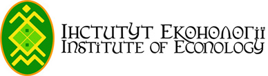 Institute of econology