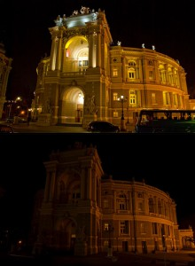Opera and Ballet House_Vlad Gubar1